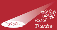 logo-pulse-theatre-mali-bordo.jpg