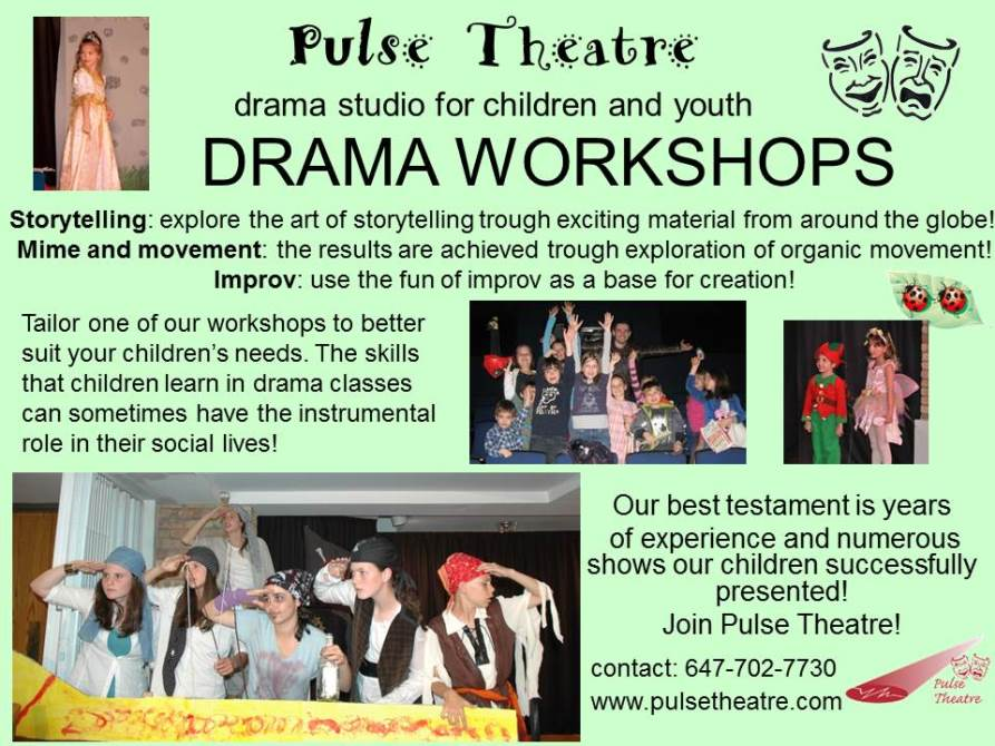 pulse drama workshops - Copy.jpg