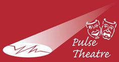 Pulse Theatre